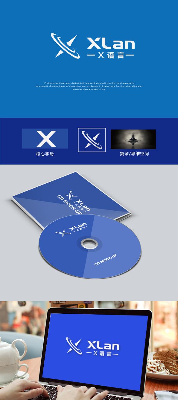 logo设计_3037219_k68威客网