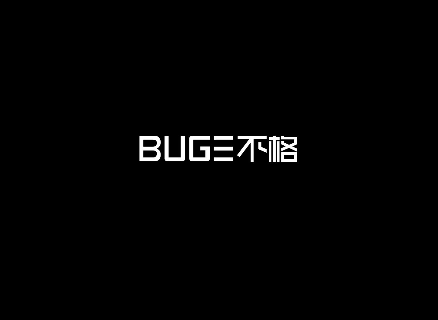 公司logo设计(征集时间有变动)_3038271_k68威客网