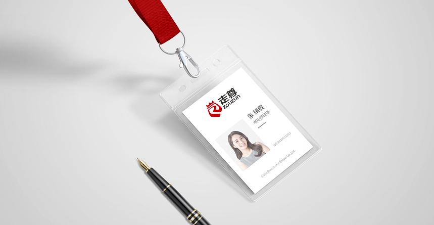 商标lgog设计、店铺名字设计_3035091_k68威客网