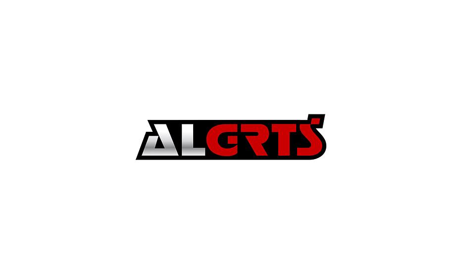 商标logo(内容有补充)_3035977_k68威客网