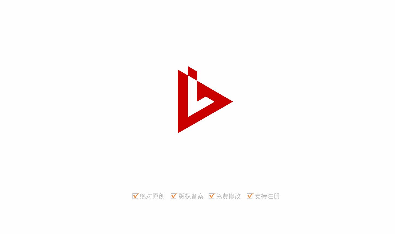 手套品牌logo设计_3036312_k68威客网