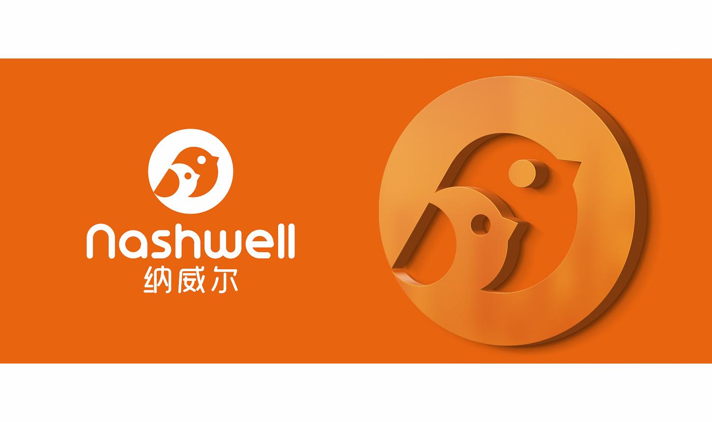 西餐店logo和门头设计_3037055_k68威客网
