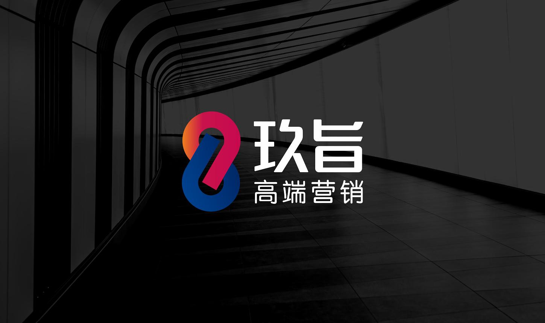 logo 设计_3037106_k68威客网