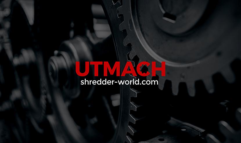 机械公司LOGO 设计_3038347_k68威客网