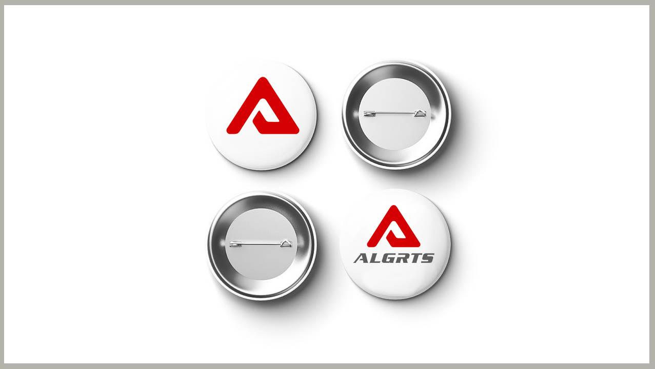 商标logo(内容有补充)_3035968_k68威客网