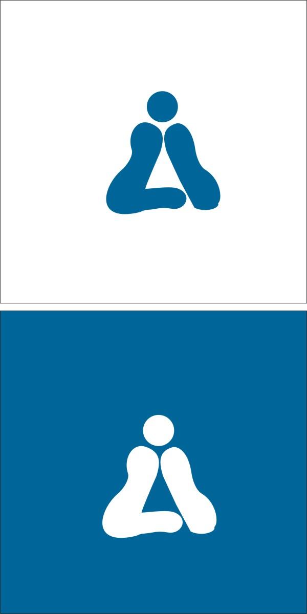 手套品牌logo设计_3036384_k68威客网