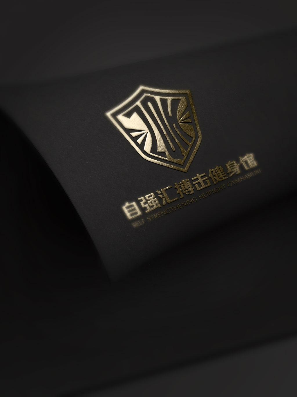 设计logo_3033075_k68威客网