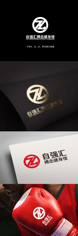 设计logo_3033077_k68威客网