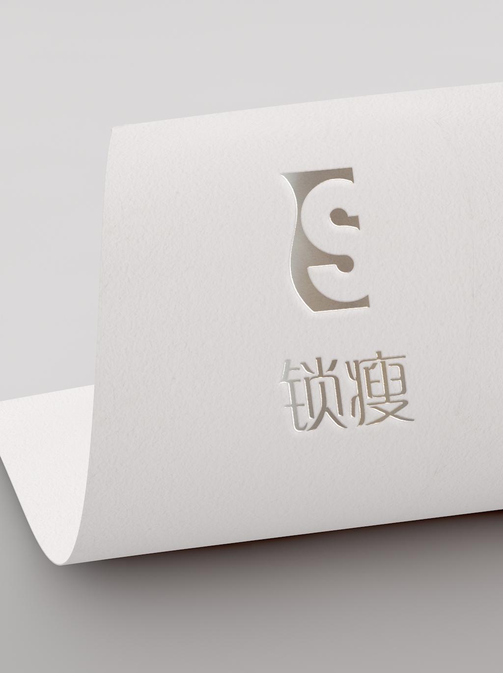 产品logo设计(内容有更新7.14)_3034021_k68威客网
