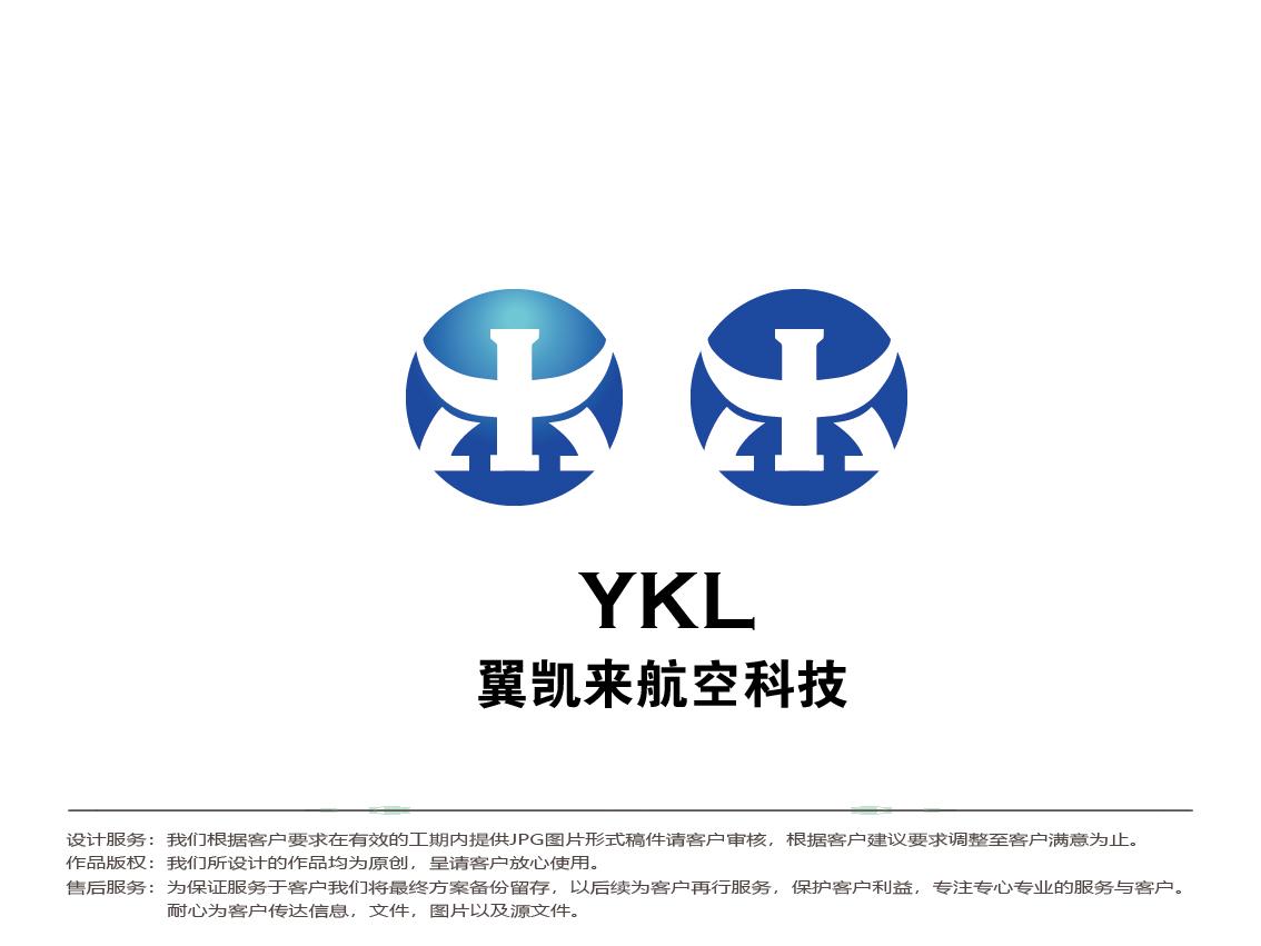 商标设计(5.26更新)_3037612_k68威客网