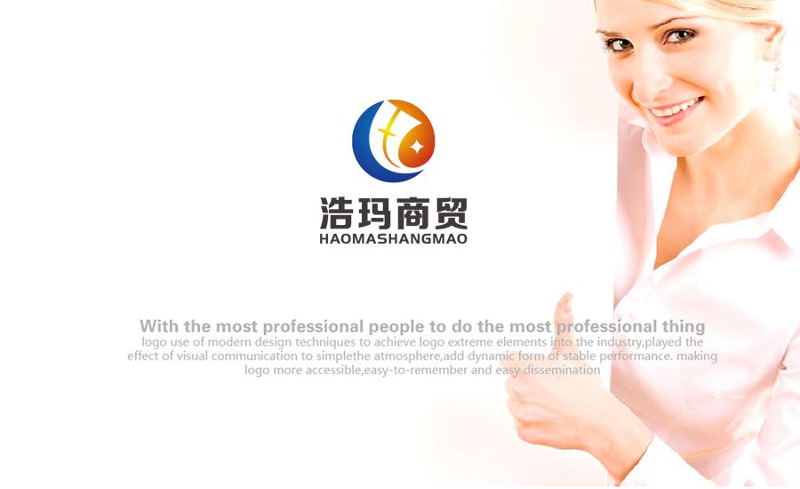 logo设计_3034298_k68威客网