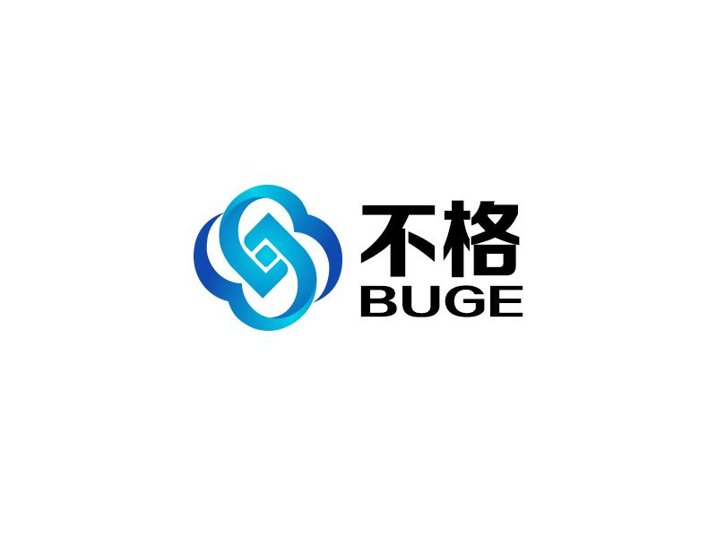 公司logo设计(征集时间有变动)_3038333_k68威客网