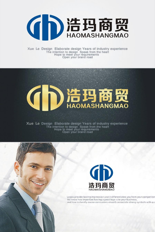 logo设计_3034319_k68威客网