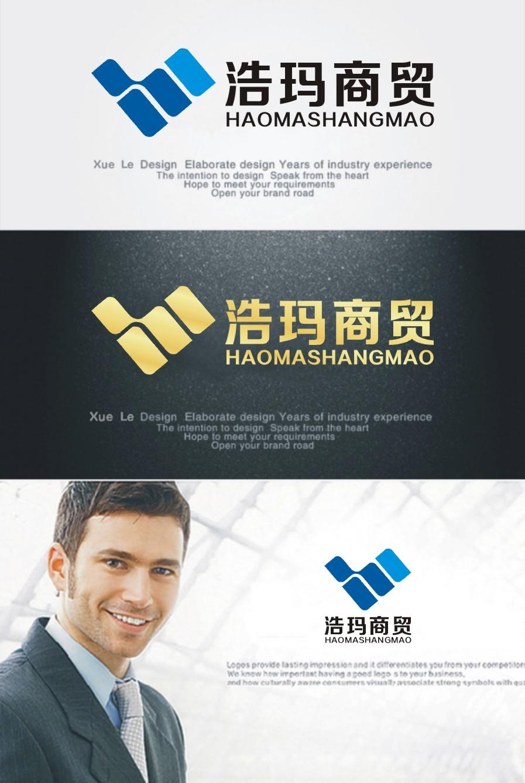 logo设计_3034320_k68威客网
