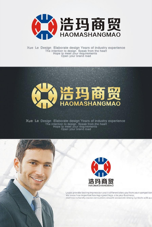 logo设计_3034321_k68威客网