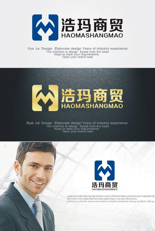 logo设计_3034322_k68威客网