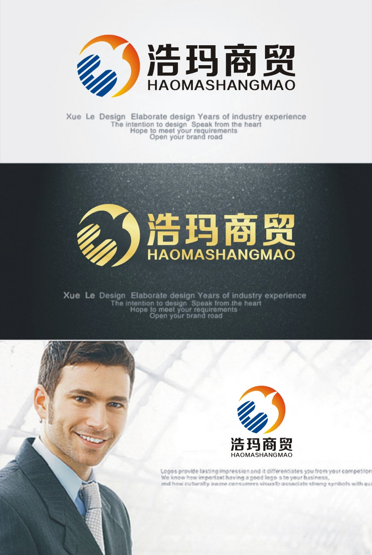logo设计_3034324_k68威客网