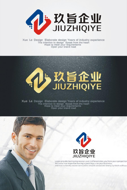 logo 设计_3037096_k68威客网