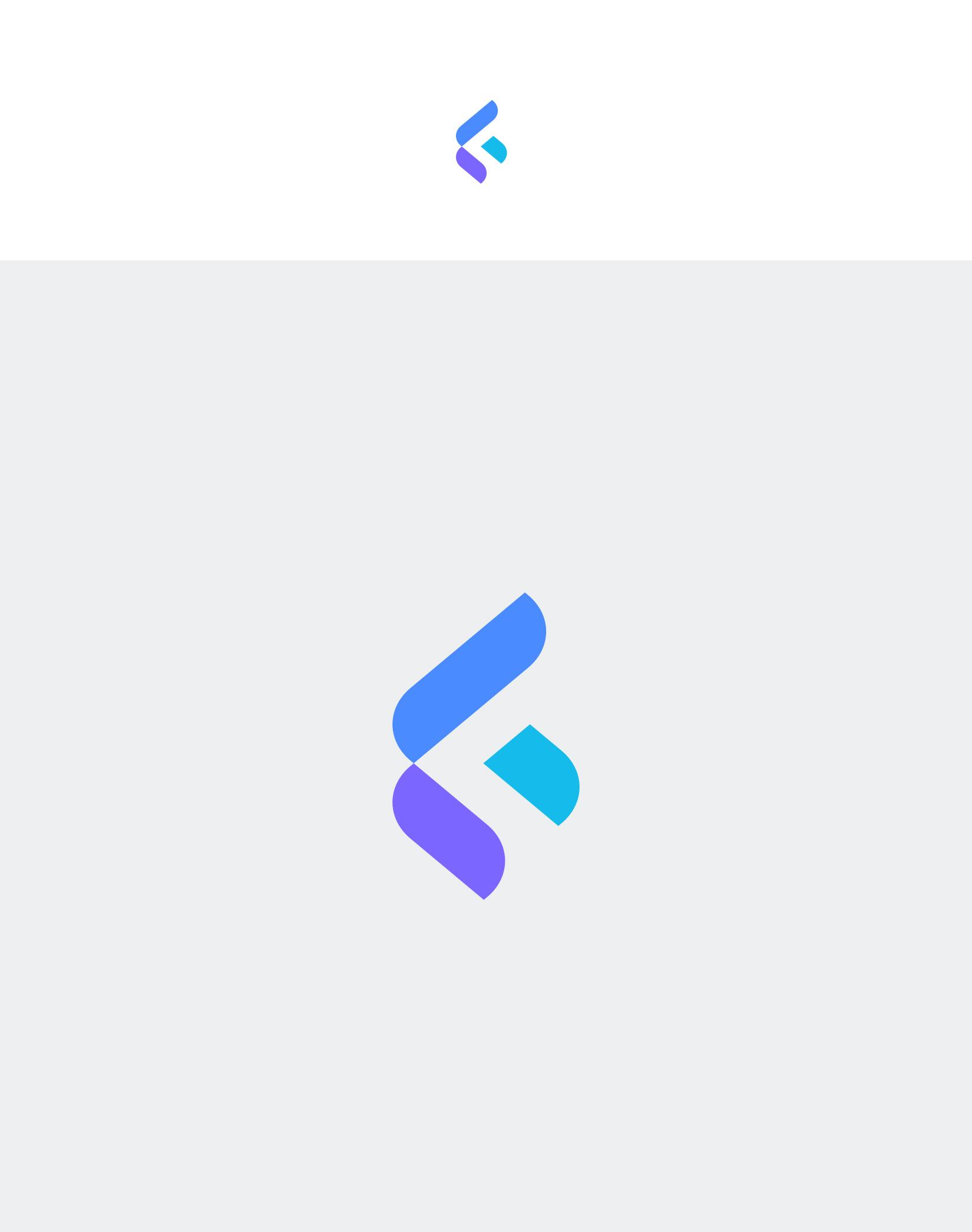 品牌logo设计_3032642_k68威客网