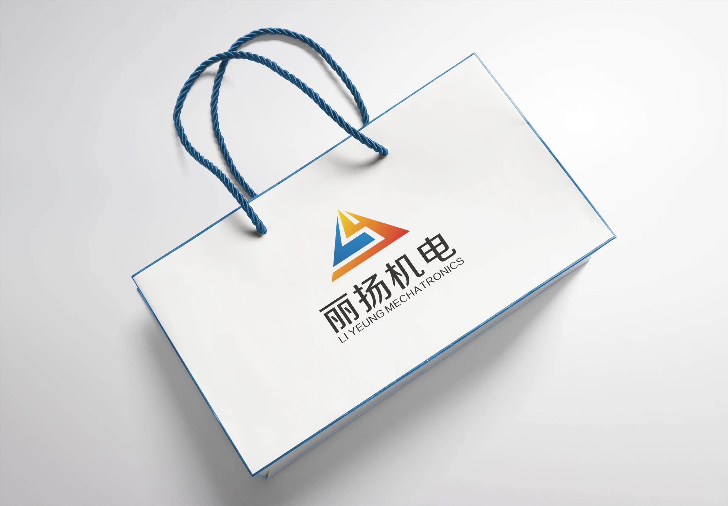 公司logo设计_3032021_k68威客网