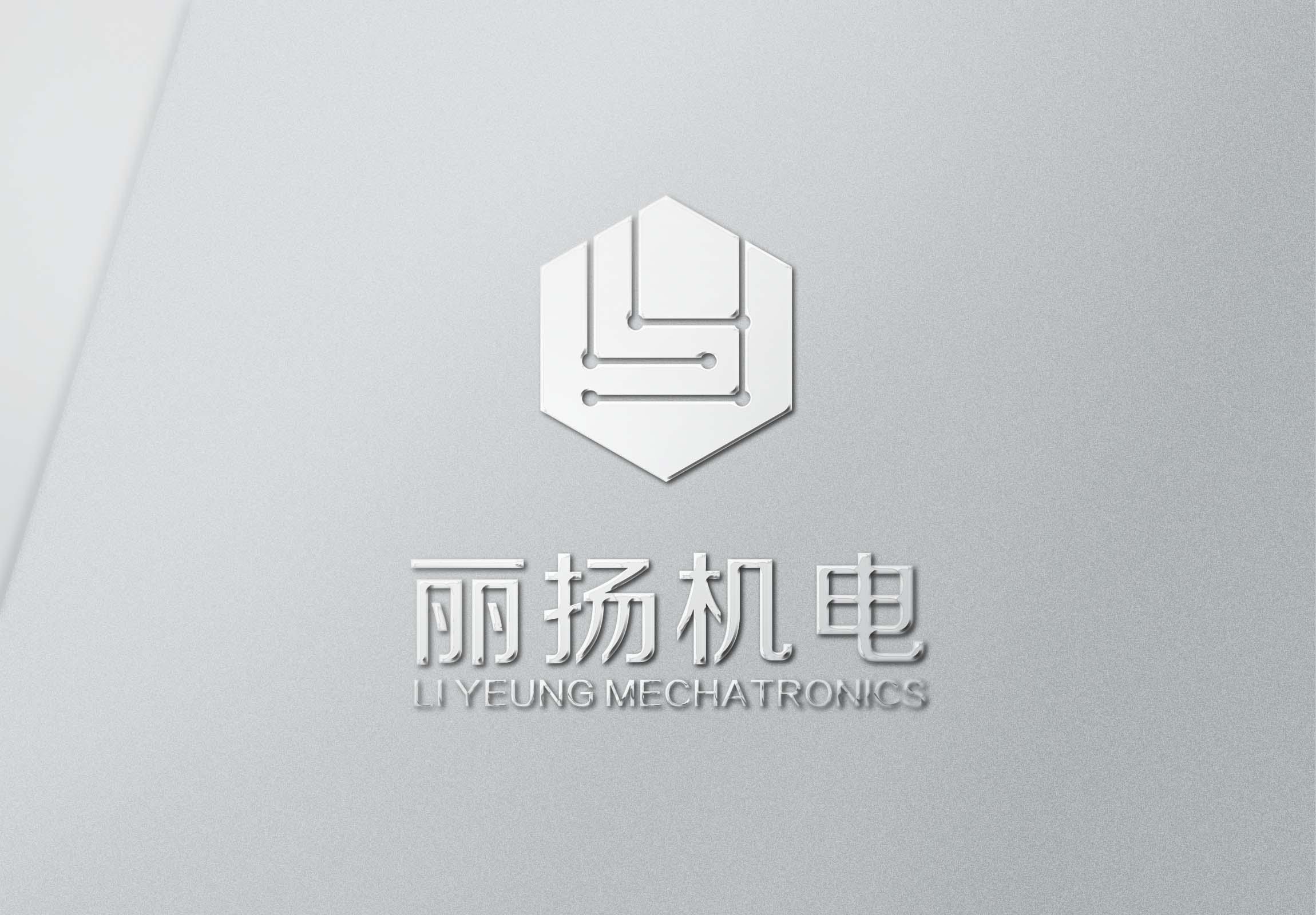 公司logo设计_3032022_k68威客网