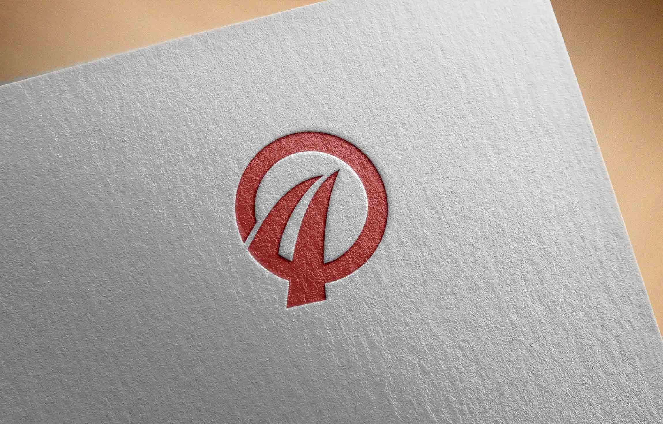 品牌logo设计_3032629_k68威客网