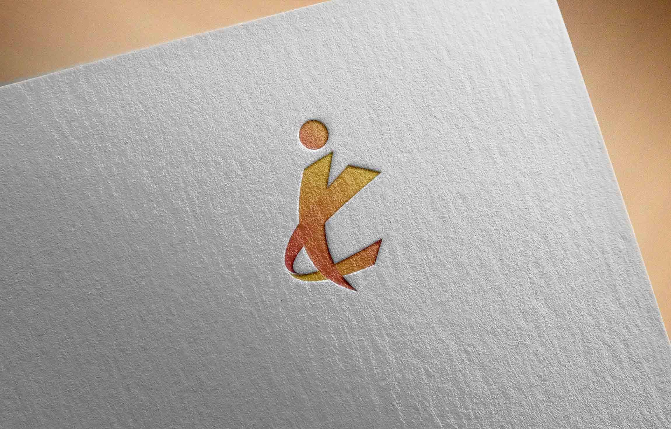 品牌logo设计_3032632_k68威客网
