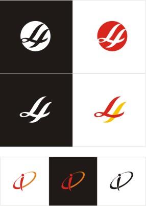 品牌logo设计_3032633_k68威客网