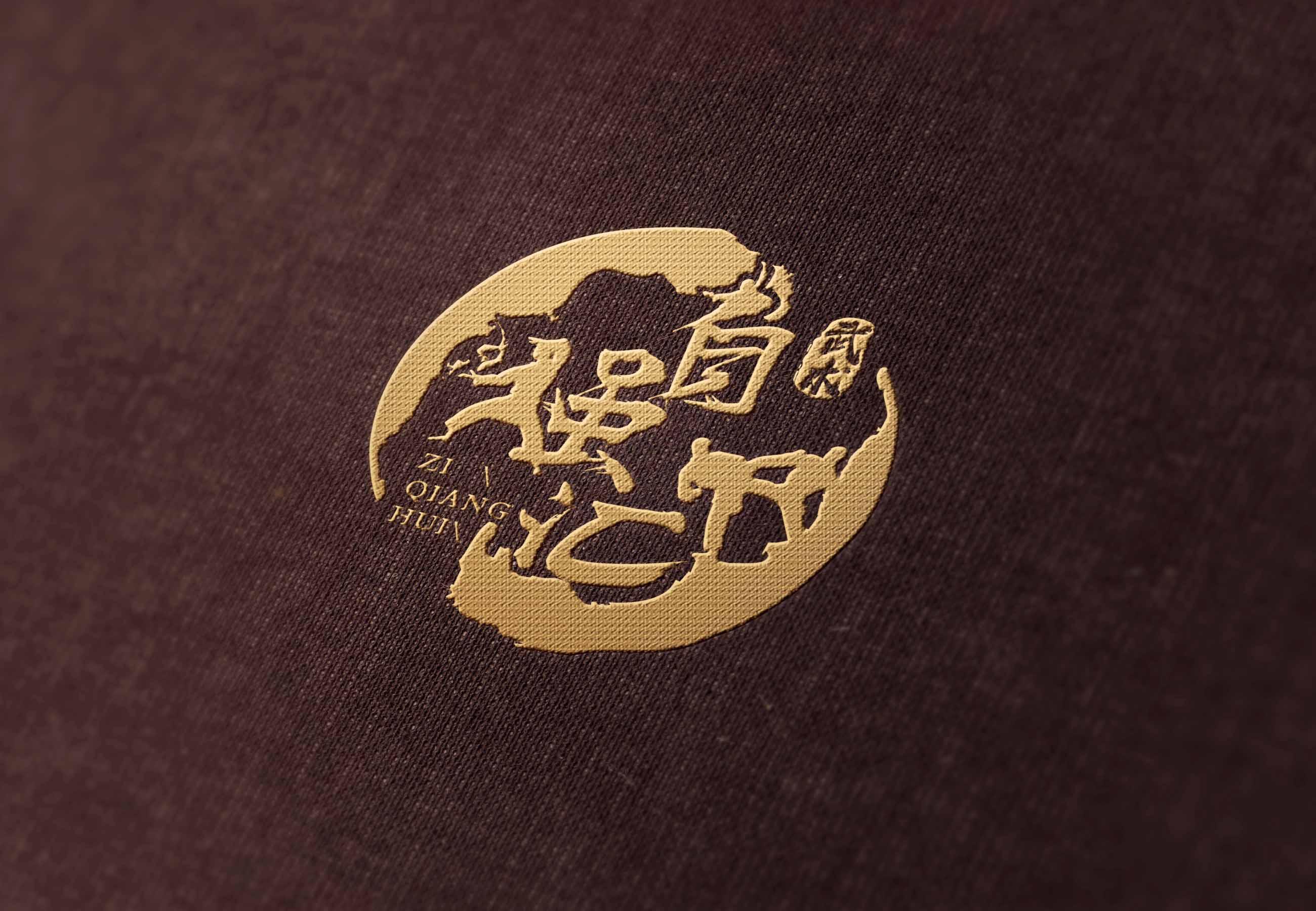 设计logo_3033127_k68威客网