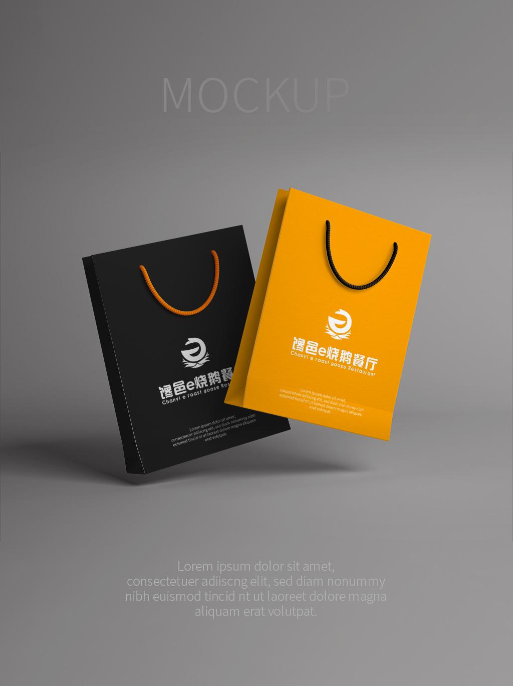 商标Logo设计_3033152_k68威客网