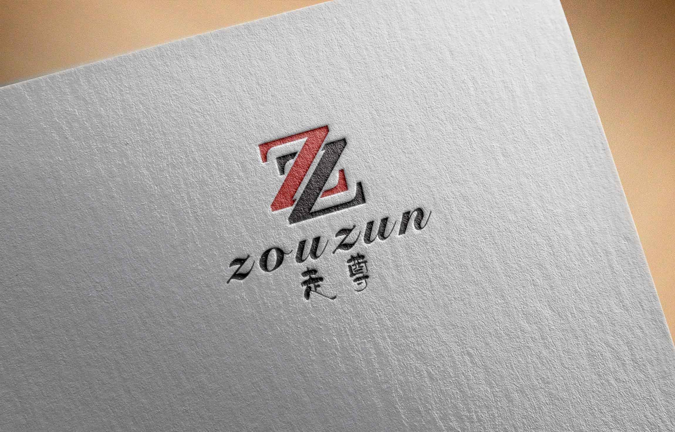 logo标志设计_3033261_k68威客网
