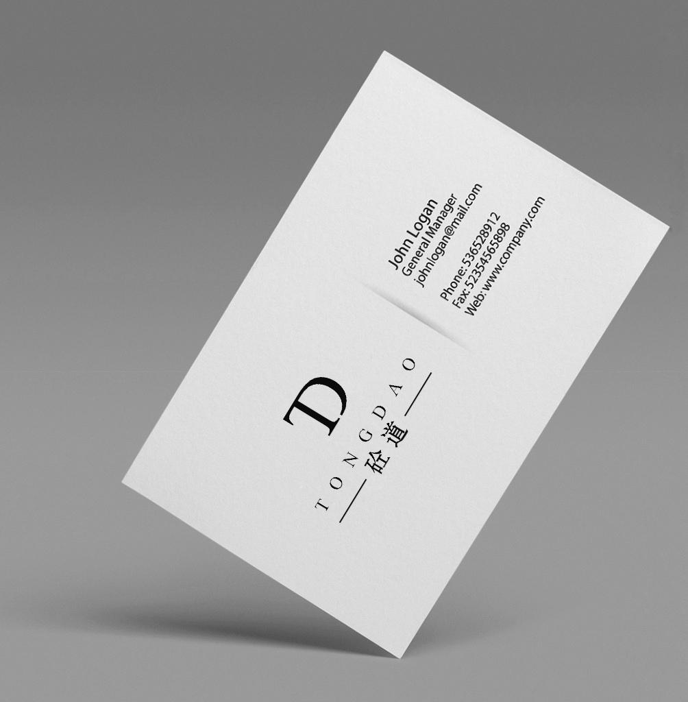 产品Logo设计_3033325_k68威客网