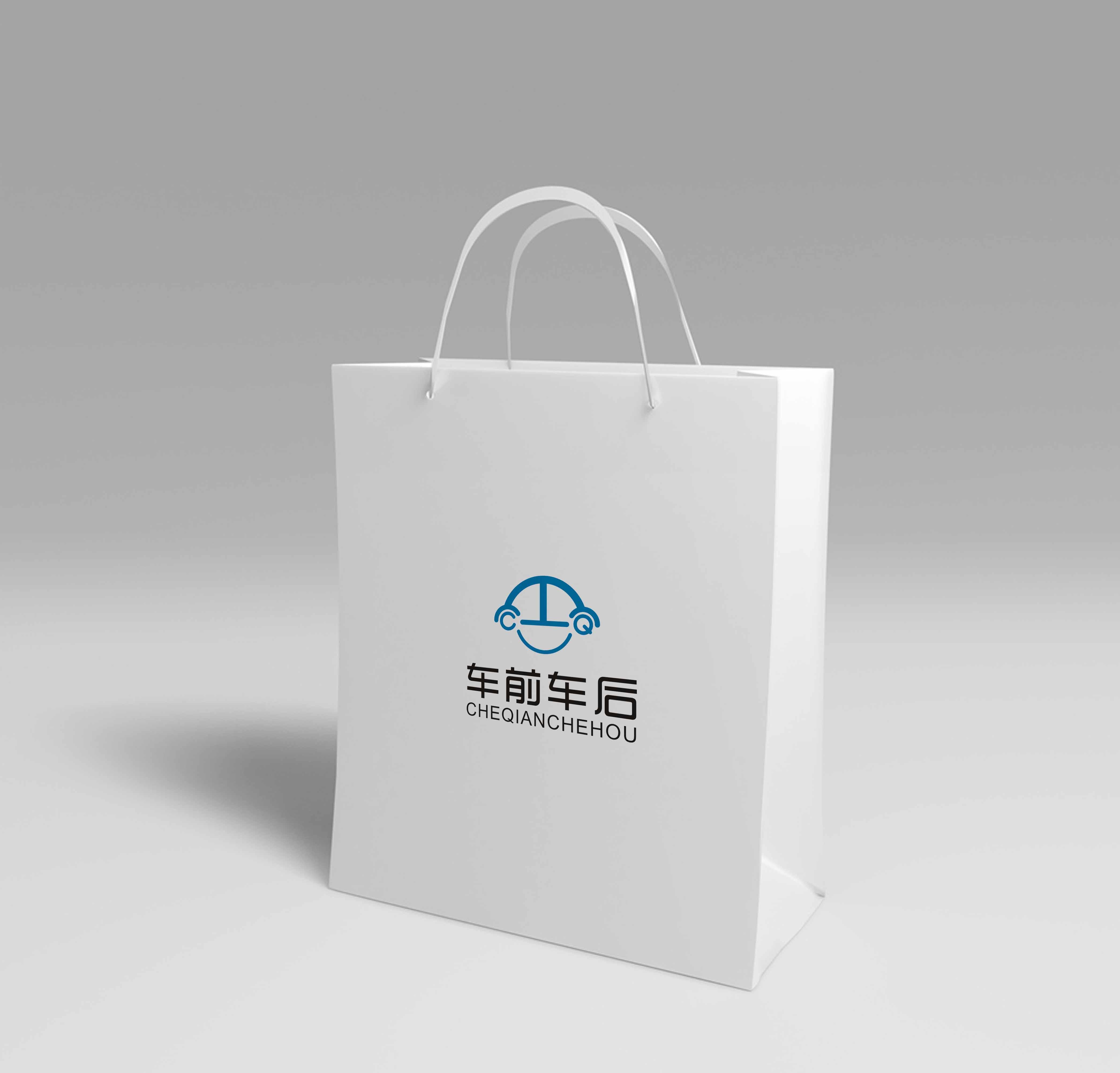 公司LOGO设计_3033520_k68威客网