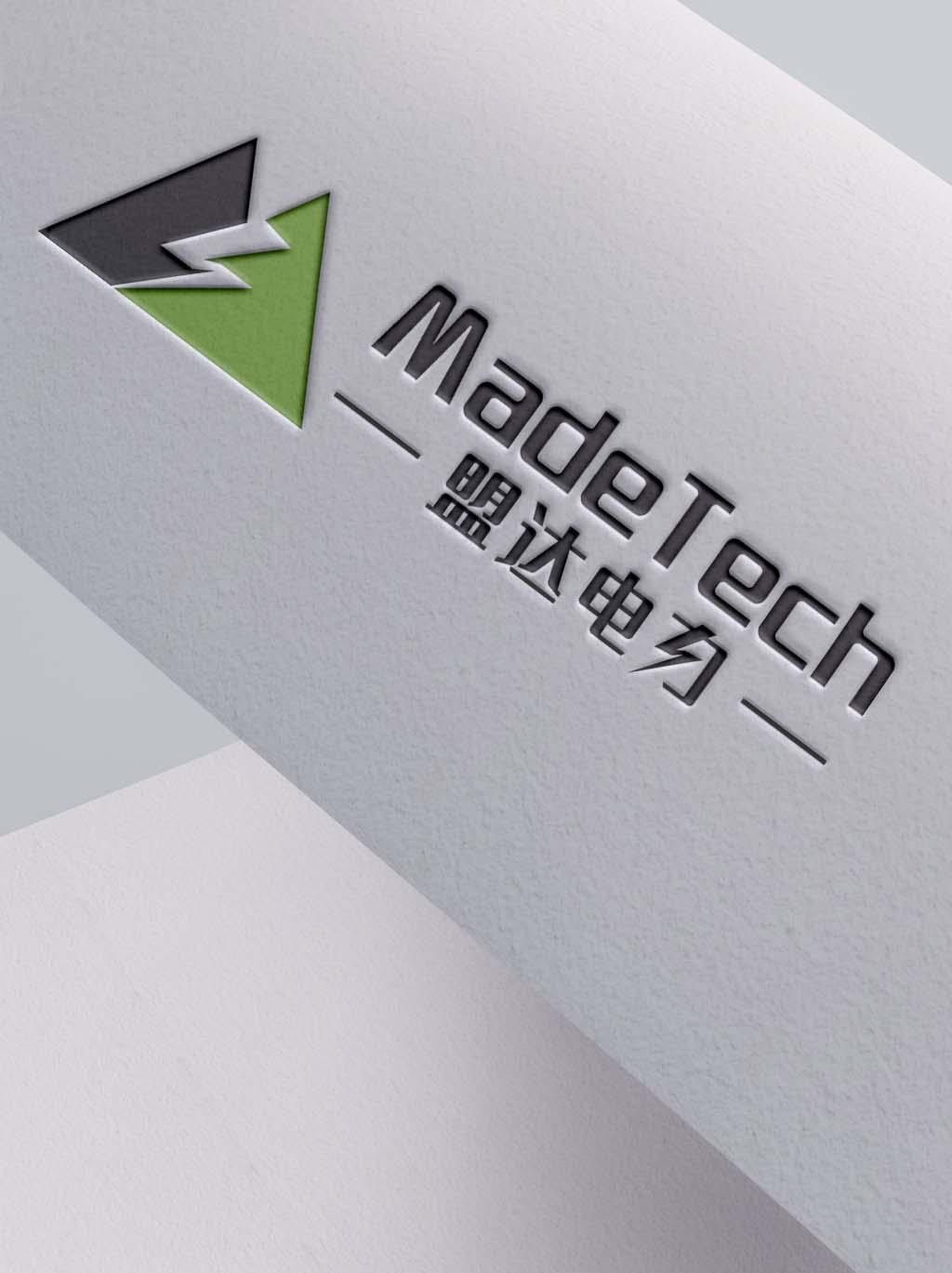 公司名对应英文名及logo设计_3035159_k68威客网