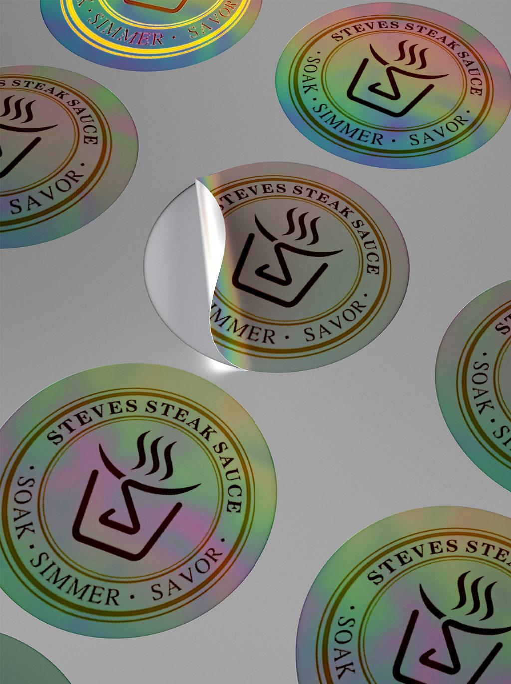 酱料酱汁logo设计_3037427_k68威客网