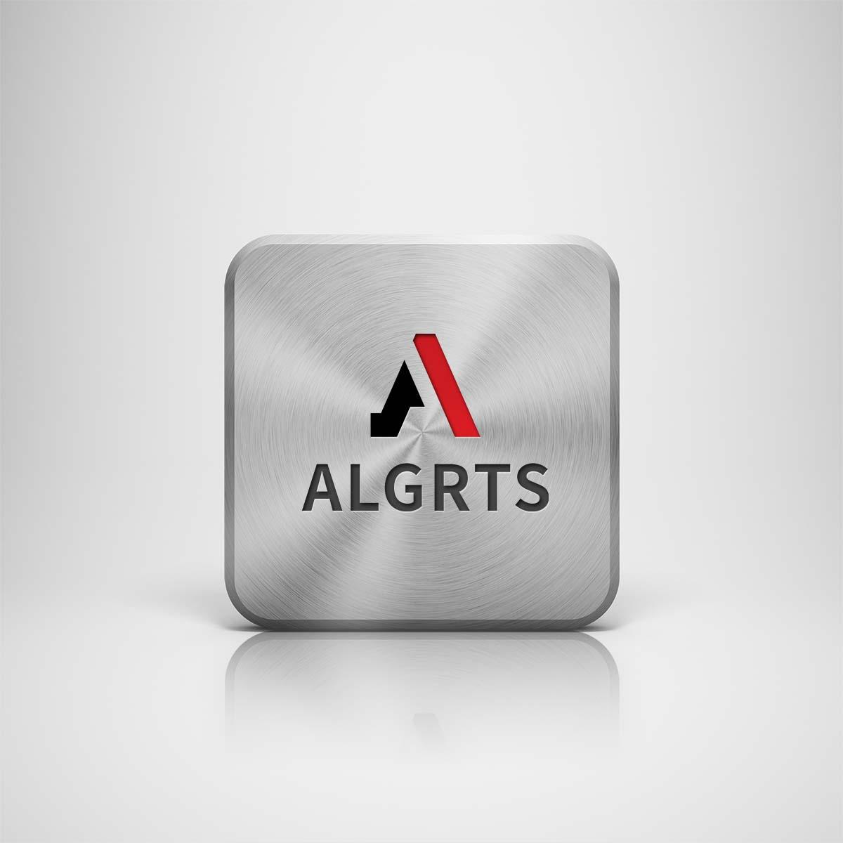 商标logo(内容有补充)_3036017_k68威客网
