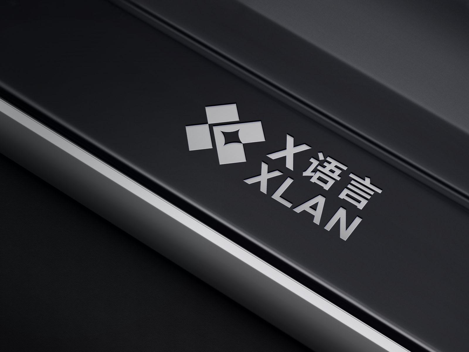 logo设计_3037316_k68威客网