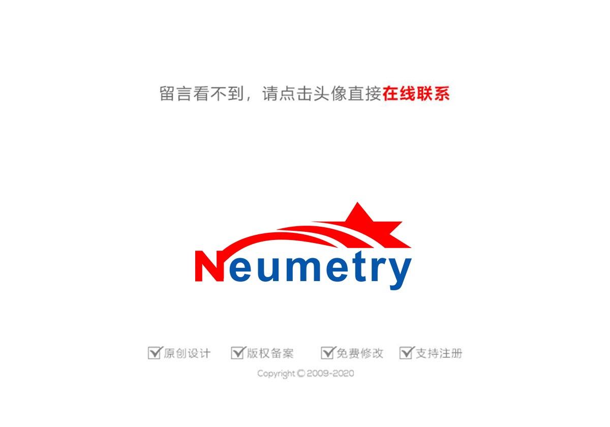 Logo 设计_3037880_k68威客网