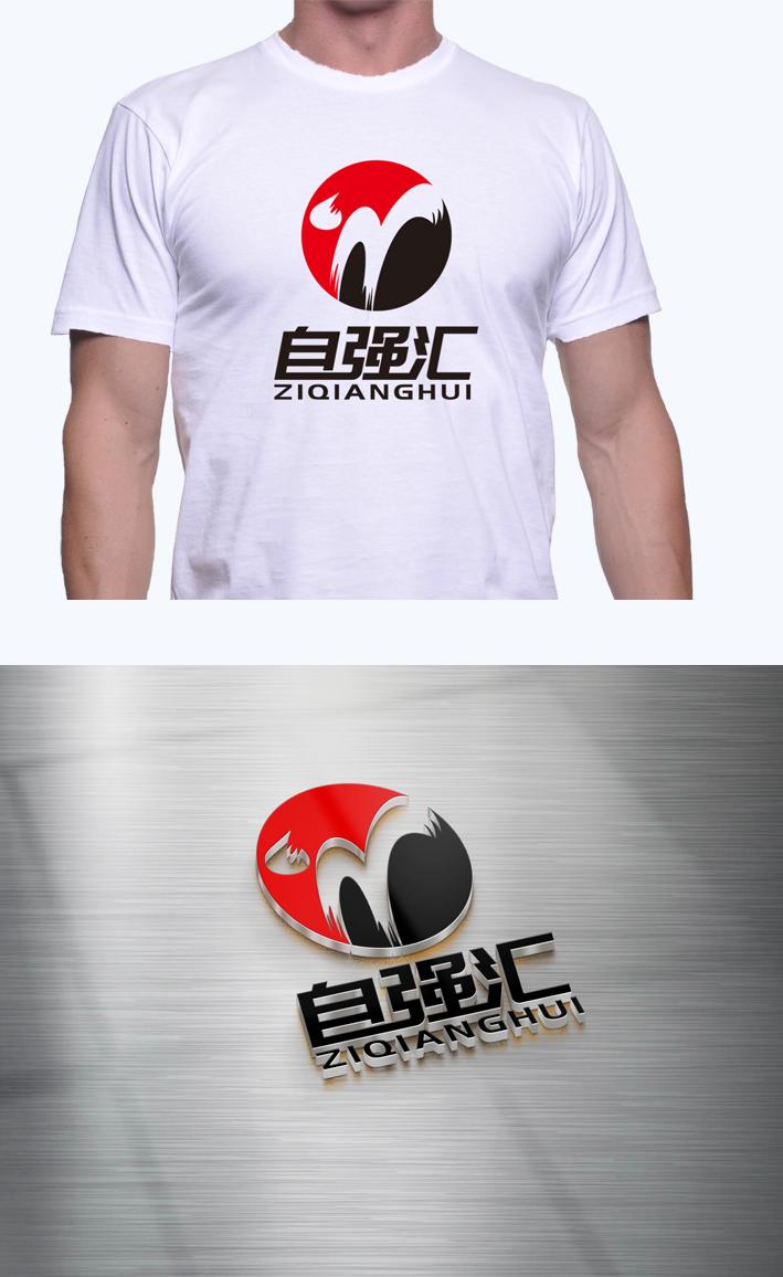 设计logo_3033111_k68威客网