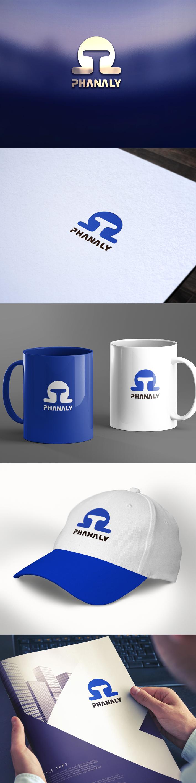 热分析仪器行业logo设计_3034125_k68威客网
