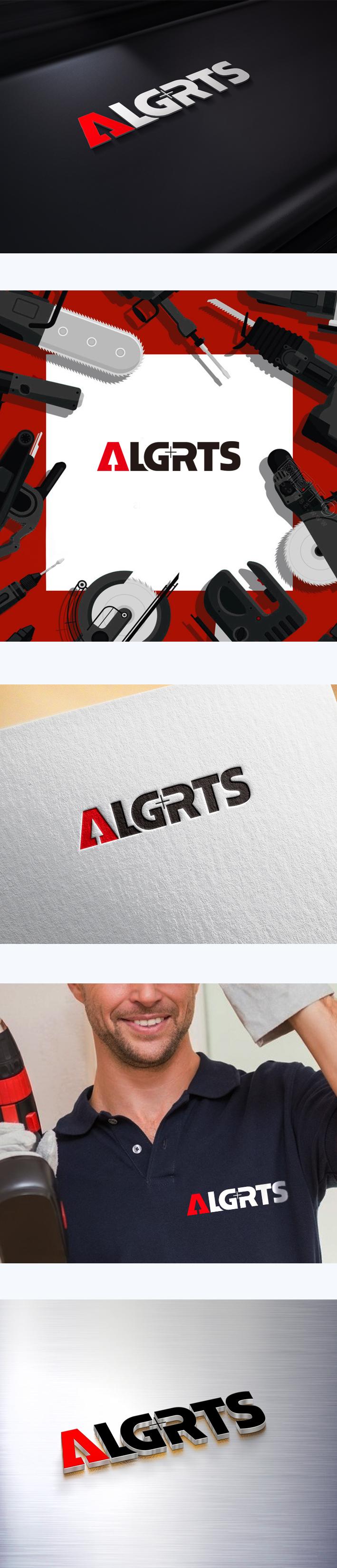 商标logo(内容有补充)_3035972_k68威客网