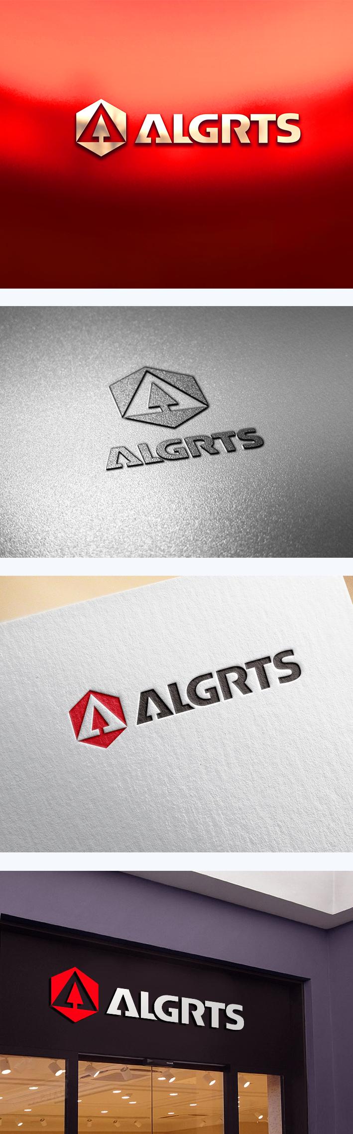 商标logo(内容有补充)_3036011_k68威客网