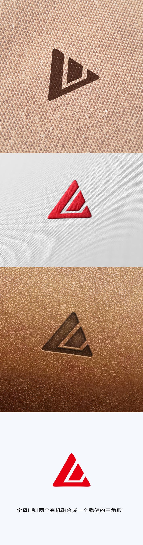 手套品牌logo设计_3036325_k68威客网
