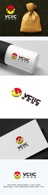 公司logo设计_3036840_k68威客网