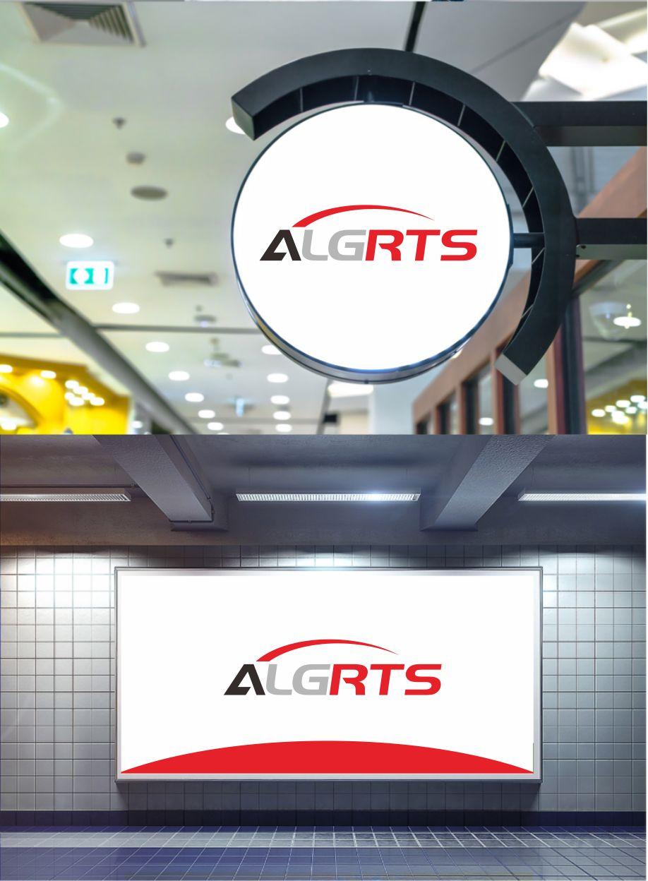 商标logo(内容有补充)_3035960_k68威客网