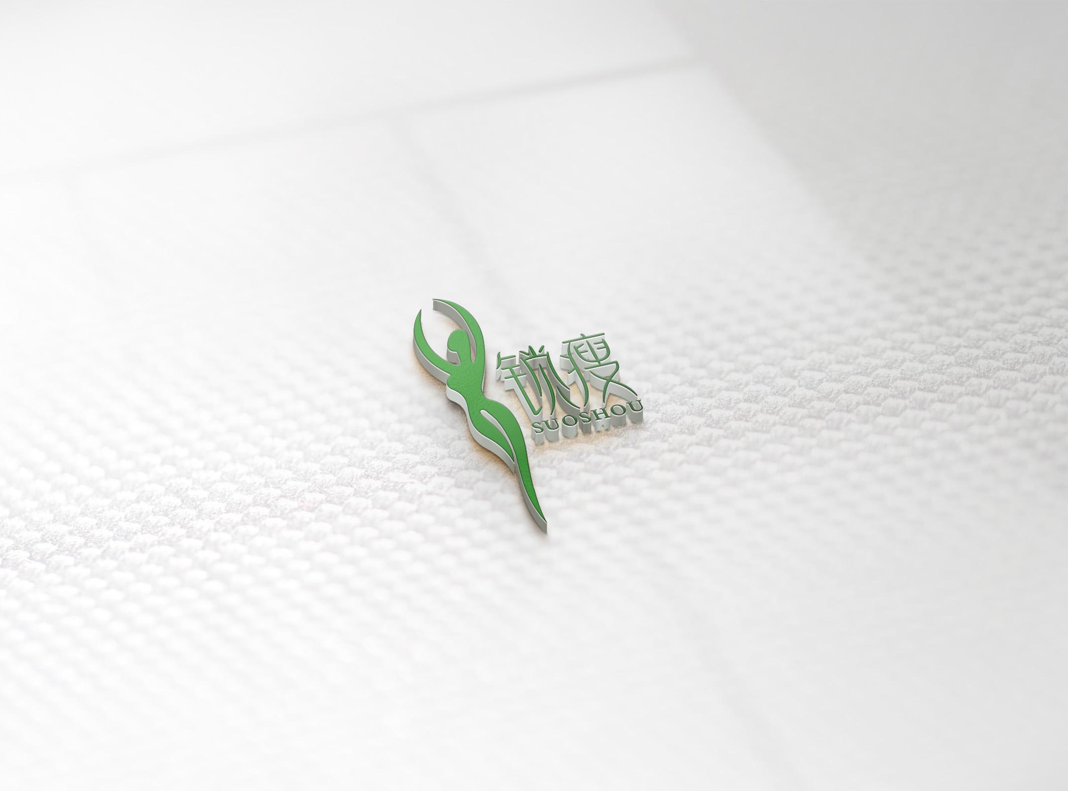 产品logo设计(内容有更新7.14)_3034070_k68威客网