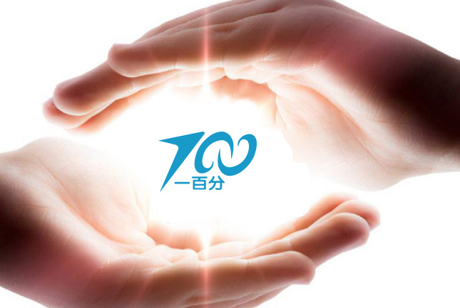 公司Logo设计_3034373_k68威客网