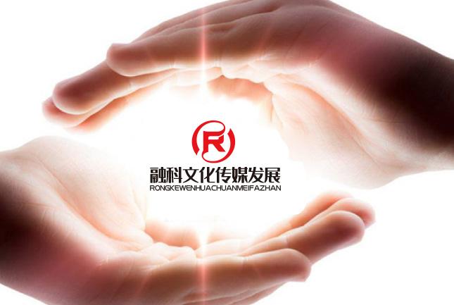 广告传媒公司LOGO设计(4天)_3034430_k68威客网