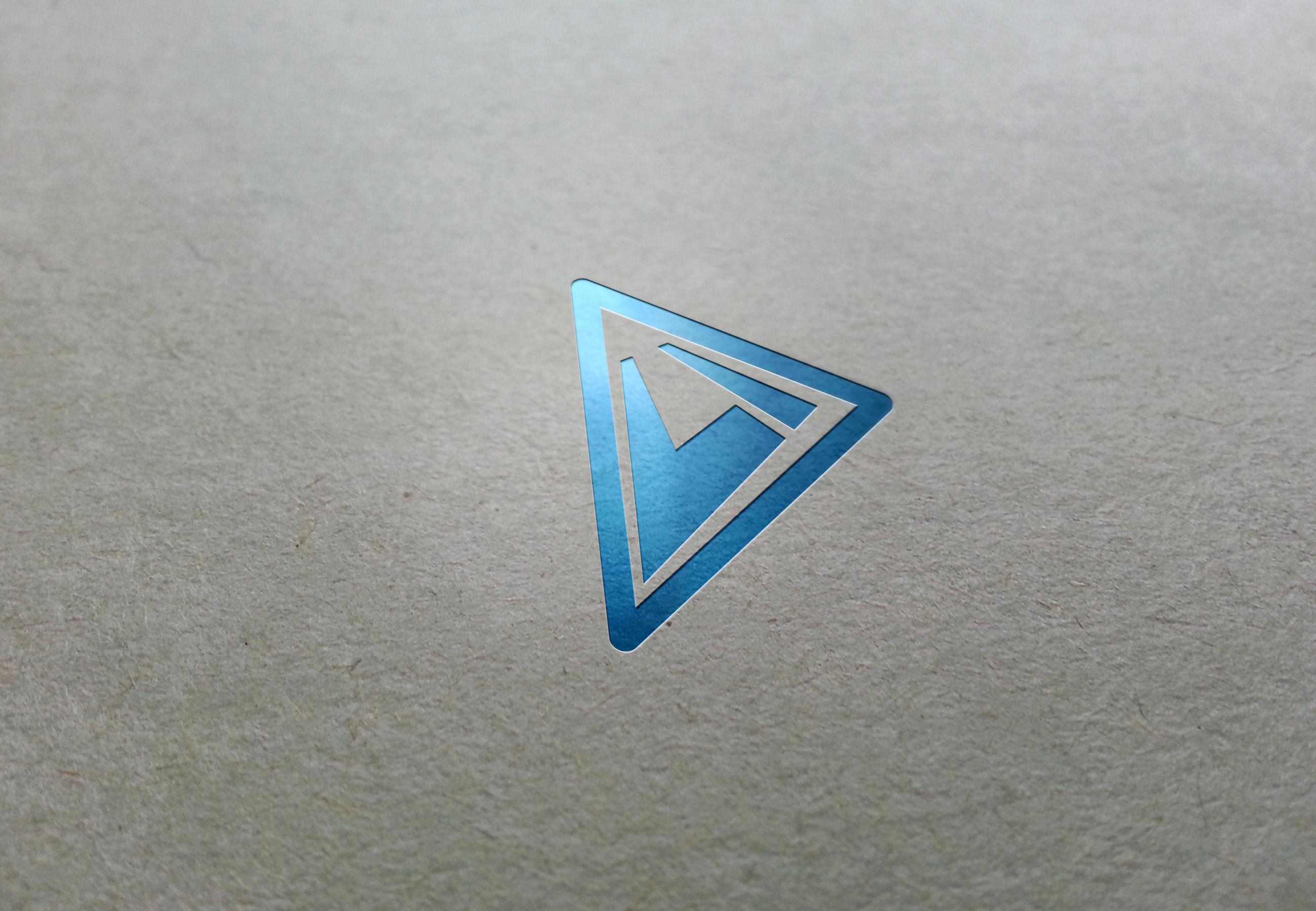 手套品牌logo设计_3036300_k68威客网