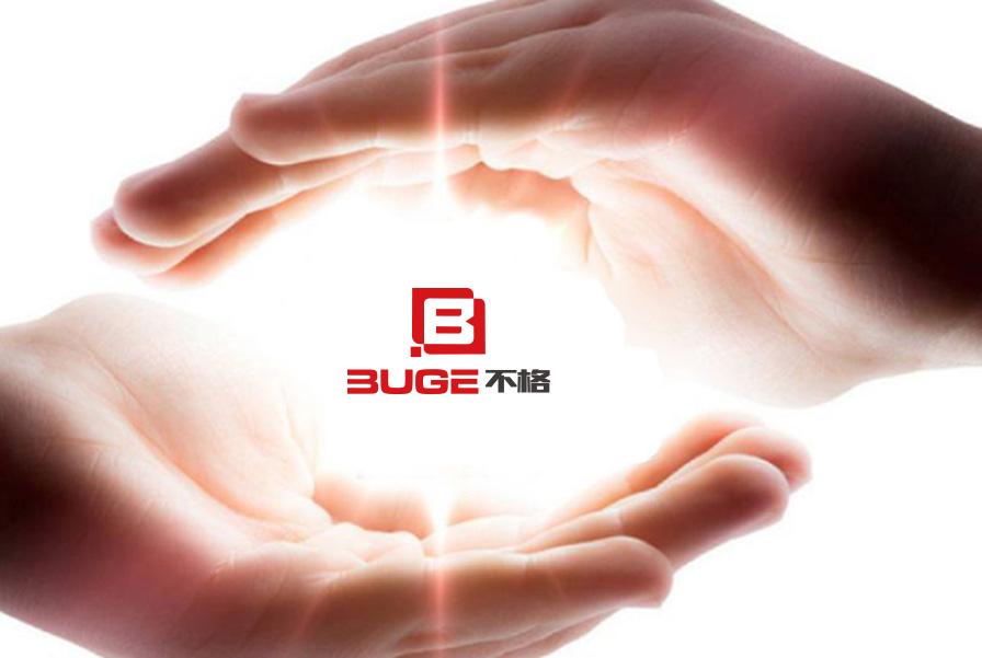 公司logo设计(征集时间有变动)_3038305_k68威客网